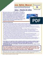 2002-12-Beacon-Portuguese Brazil-s
