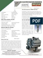 ford_powerstroker_international_t444e_7_3l_di_diesel_engine