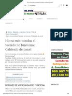 Horno_microondas_el_teclado_no_funciona___Cableado_de_panel.pdf