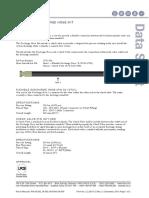 5bceba7f-e4fe-4f17-8ecc-84c7d294e96e.pdf