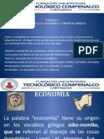 DIAPOS ECONOMIA GEN 2015 PRIMER PERIODO.pptx
