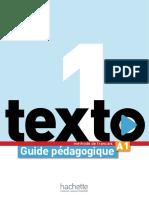 TEXTO_A1_guide.pdf