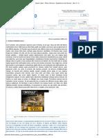 lettera 24.pdf
