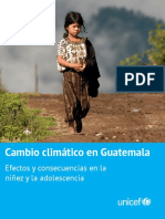 Cambio climático en Guatemala.pdf