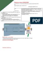 Relazione dispenser PLC.docx
