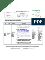 Plan de acción 2° A,B y C.docx