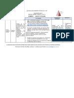 Plan de acción  3° A,B y C.docx