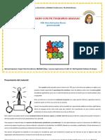 CA_TEACCH_Puzzles_Vocabulario explicacion