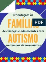 Orientações às famílias de crianças e adolescentes com autismo em tempos de coronavírus.pdf
