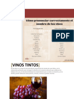 catalogo de vinos.docx