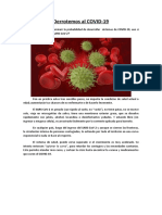 Corona Virus 3