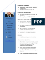 curriculum carlos.Pdocx.pdf
