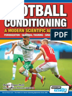 Football Conditioning A Modern Scientific Approach 2