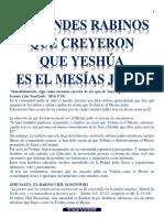 5 GRANDES RABINOS QUE CREYERON QUE YESHÚA ES EL MESIAS JUDIO PROMETIDO.pdf