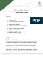 Administração Pública_22-03-19.pdf