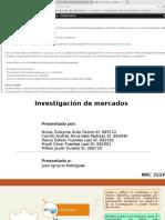 Actividad 2 - Inforgrafía  (1).pptx