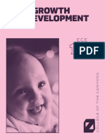 ECE101_version1.2.pdf