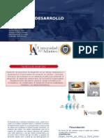 GENETICA DE DESARROLLO.pptx