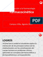 FC Farmacología 201702 Act (5).pptx