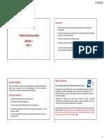 P+L-1.pdf
