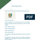1 Portafolio.pdf