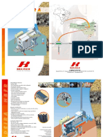 hbfr.pdf