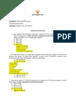 1.Matemática Finaceira-Leiliane Alves dos Santos.pdf