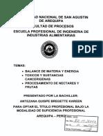 B2-M-18052.pdf