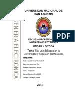 Ondas y optica.docx