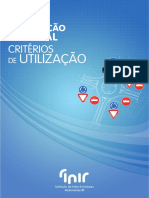SinalizacaoVerticalCriteriosUtilizacao (2)