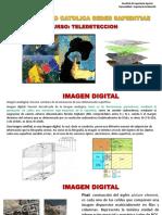 5-IMAGEN DIGITAL-PROCESAMIENTO
