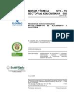 NTS TS 002.pdf
