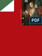 Anatomia_artefactului._Despre_restaurare.pdf