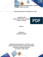 FASE-1-RICHARD-BLANCO-GRUPO-13