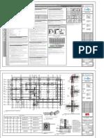 Centro de Capacitación_STR01.pdf