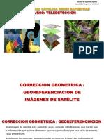 CLASE-CORRECCION GEOMETRICA