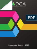 dca_2020_directory_-_final.pdf