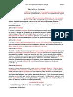 Cours-Les registres littéraires.docx