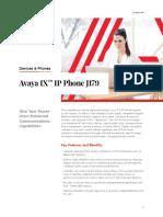 J179-ip-phone.pdf
