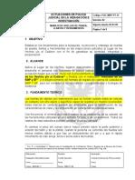044 Manejo Huellas pisadas llantas y herram. PJIC-MHP PT 12  1