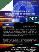 estaticatrabajodefisica-151210023800