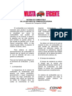 sis_combustible.pdf
