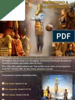 2020t103.pdf
