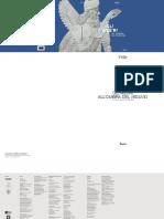 AVR, Assiria e Media.pdf
