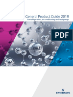 Copeland_General_Product_Guide_2019.pdf