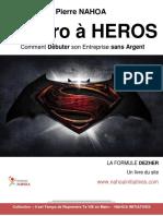 DE ZERO A HEROS - PIERRE NOAHA.pdf.pdf
