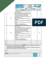 RFQ-PP-170327-02