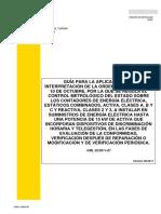 guia_aplicacion_itc_3022_v00_2011