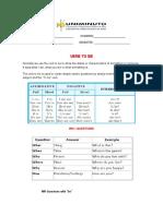 2. Actividad de aprendizaje 2.docx.docx