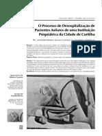 DESOSPITALIZAÇÃO DE PACIENTES ASILARES.pdf